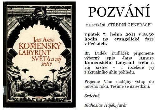 11-01-05-pozvanka-na-web-rv-prednaska-o-komenskem-a-labyrintu-_1