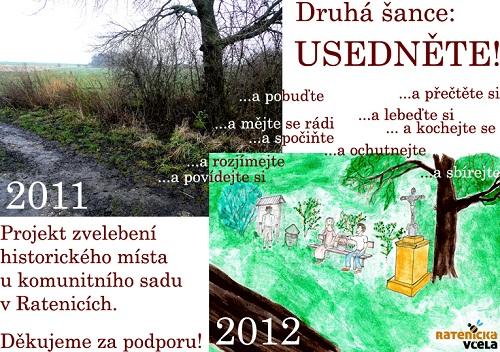 2_sance_ratenicka_vcela_web