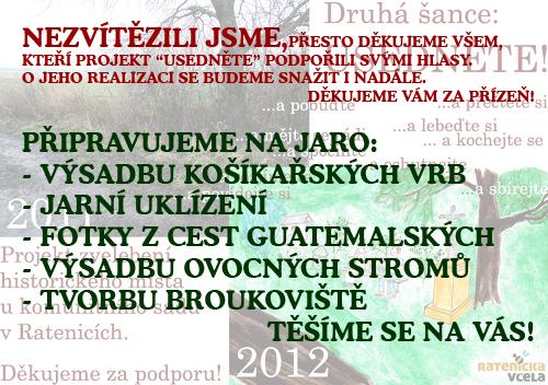 2_sance_ratenicka_vcela_web_modi