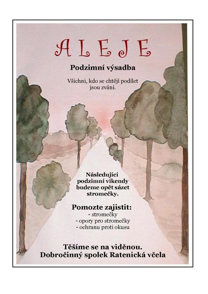 aleje_podzim1