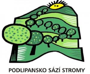 logo_sazeni