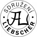 sdruzeni_liebscher